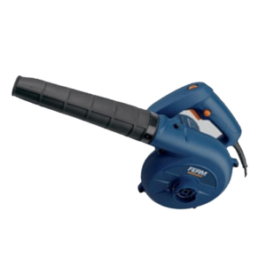 electric-blower-400w