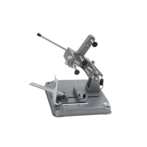 Drill and Angle Stand