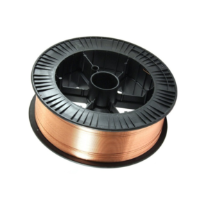 mig coil