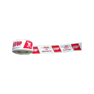 BARRICATION TAPE ROLL