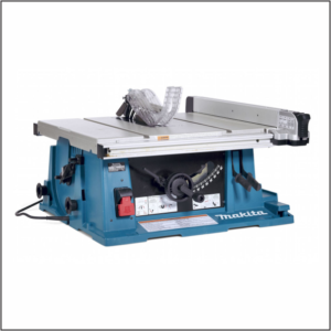 RESIZE TABLE SAW