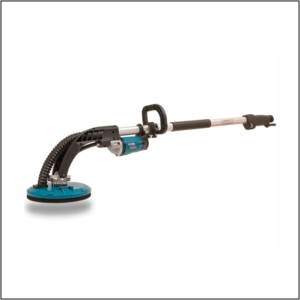 RESIZE WALL SANDER